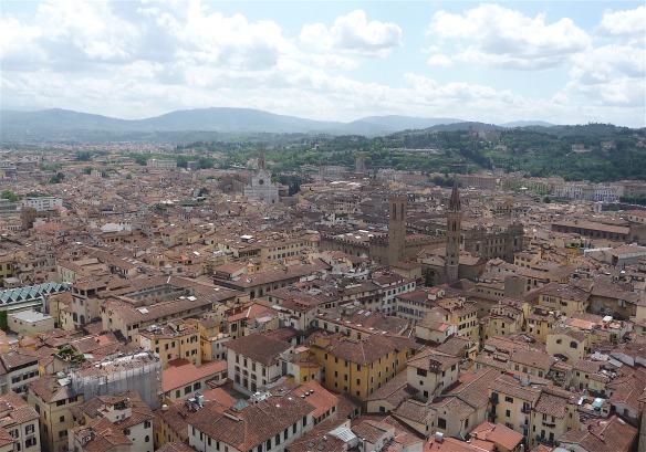 81.Firenze