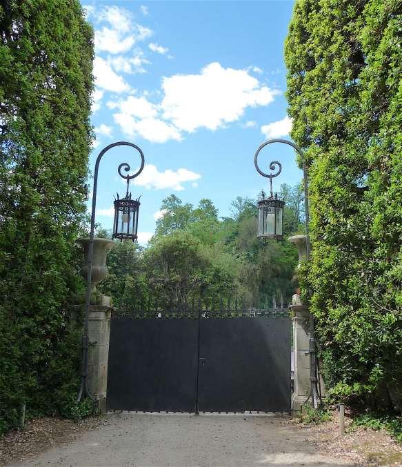 1-entrance-copy