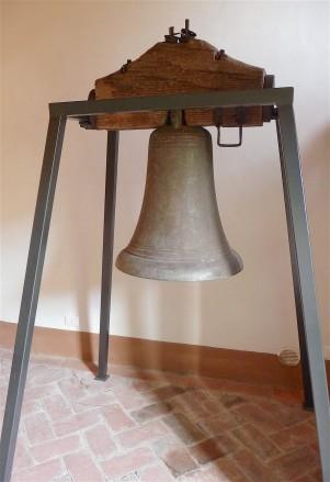 14-bell
