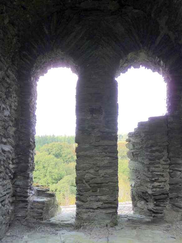 14-cilgerran-castle