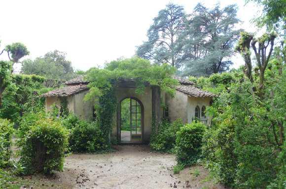 17-summer-house