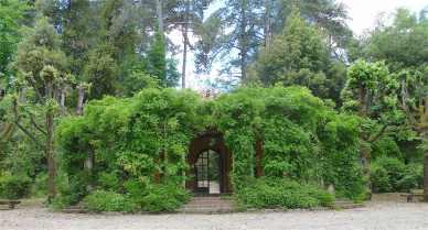19-summer-house