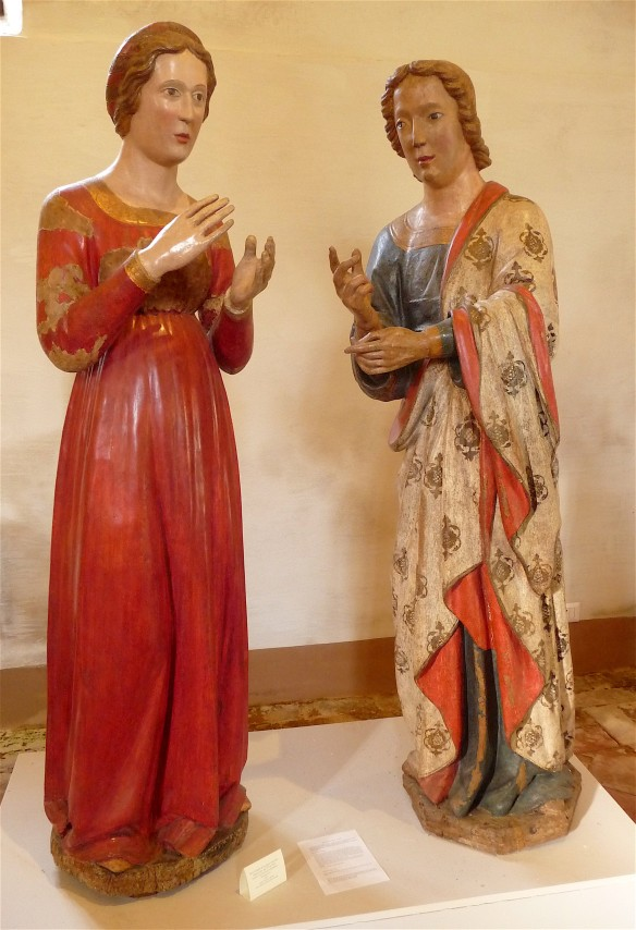 19-the-annunciation