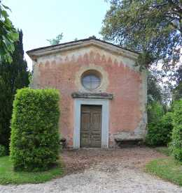 21-chapel