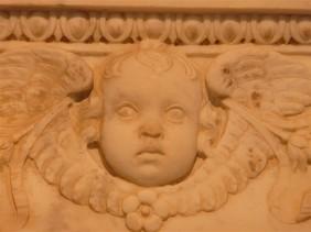 22-altar-face