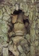 27-grotta-del-dio-pan
