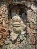 29-grotta-del-dio-pan
