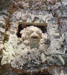 30-grotta-del-dio-pan