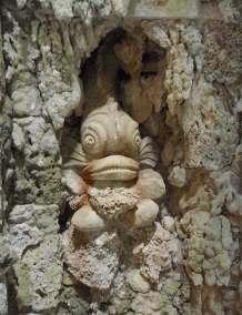 31-grotta-del-dio-pan