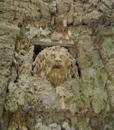 33-grotta-del-dio-pan
