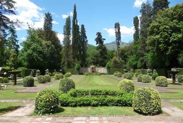34-giardino-spagnolo