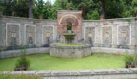 35-giardino-spagnolo