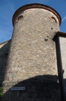 4-chiesa