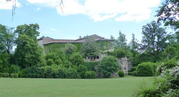 4-villa-del-vescovo