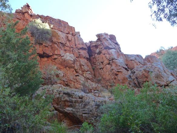 5-cliffs