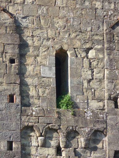 6-chiesa
