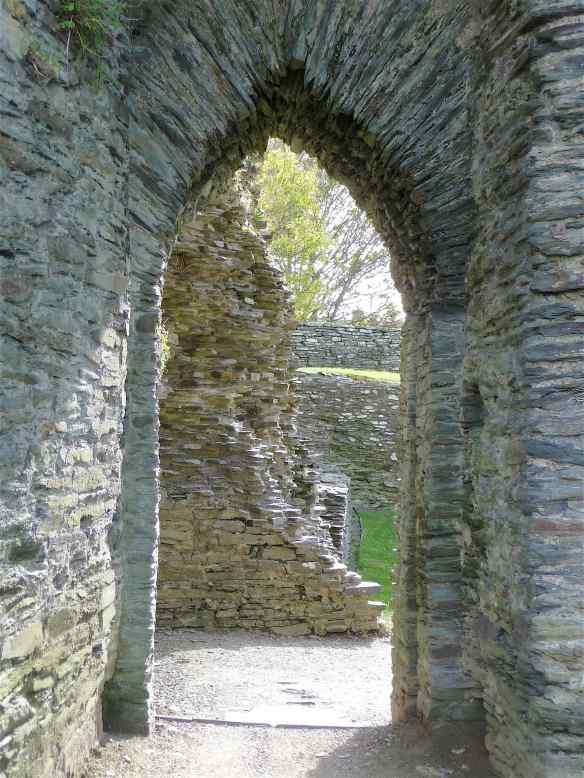 9-cilgerran-castle