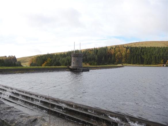 9-llwyn-0n-reservoir
