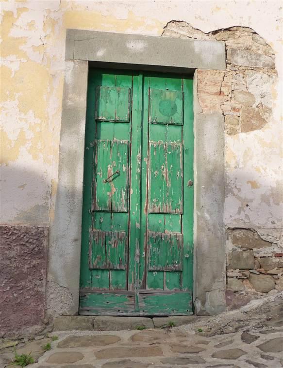 1-green-door