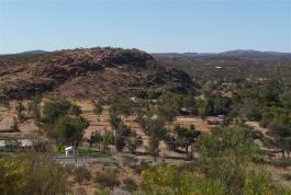 10-panorama