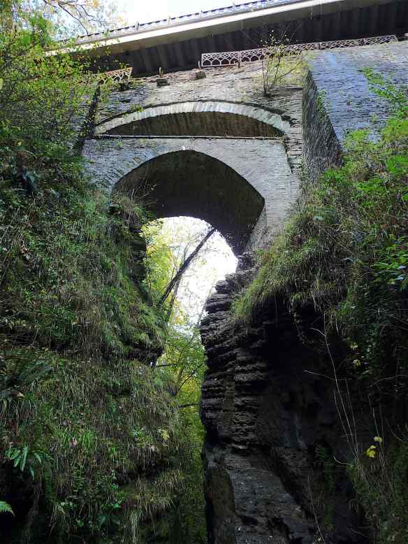 13-devils-bridge