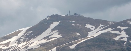 14-chairlift
