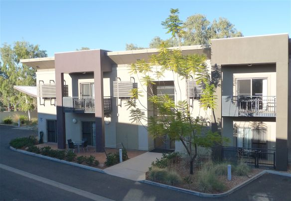 14-quest-apartments