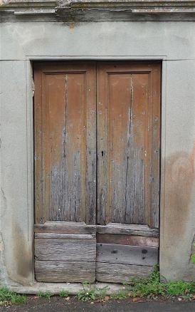 15-door
