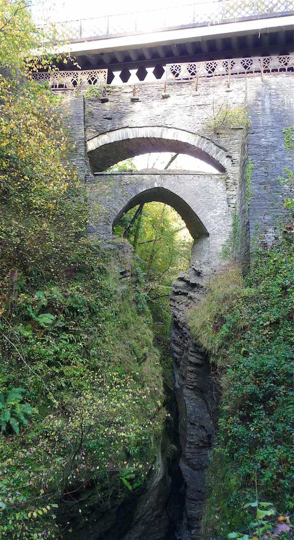 17-devils-bridge
