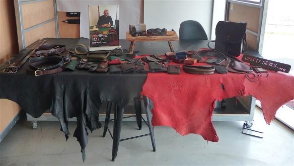 17-leatherworker