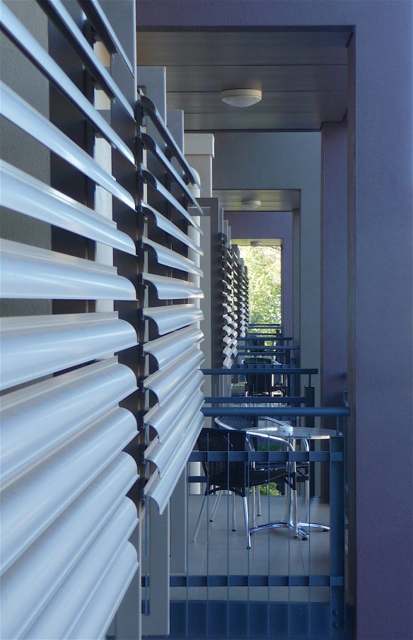 18-quest-apartments