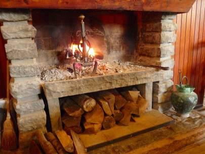 19-fireplace