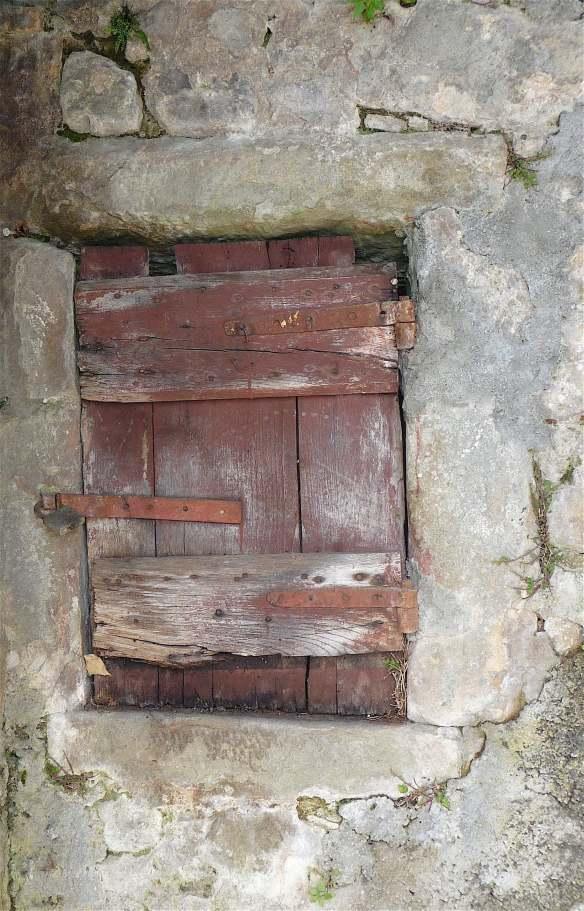 24-not-door