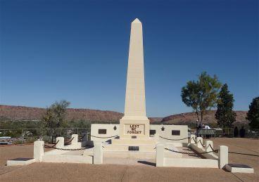3-monument