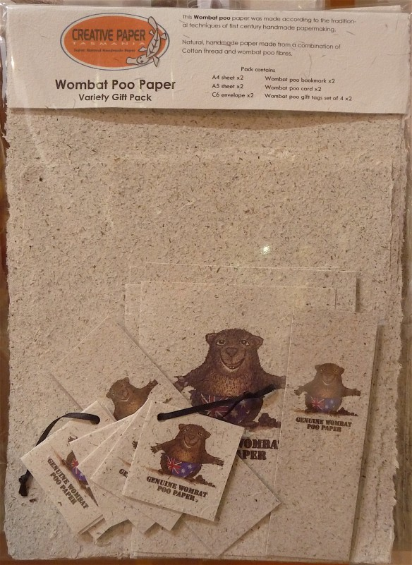 35-wombat-poo-paper