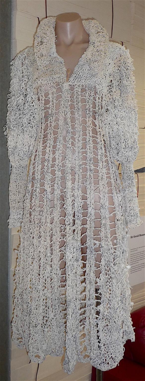 45-paper-fashion