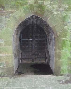 5-doorway