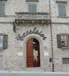 5-hotel-excelsior