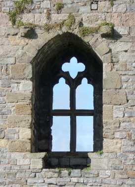 6-window