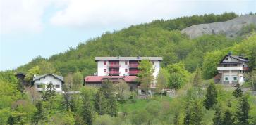 7-chalets