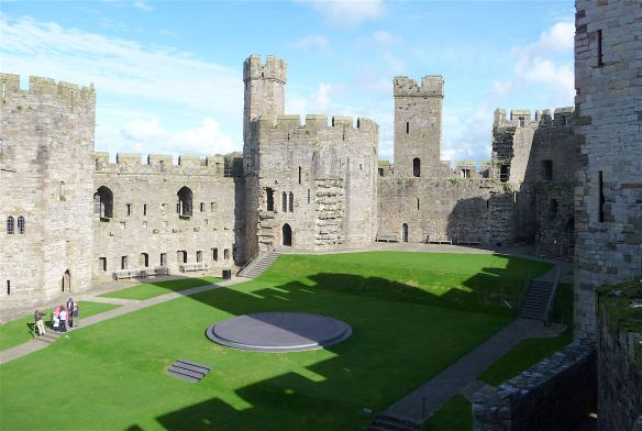 9-caernarfon-castle