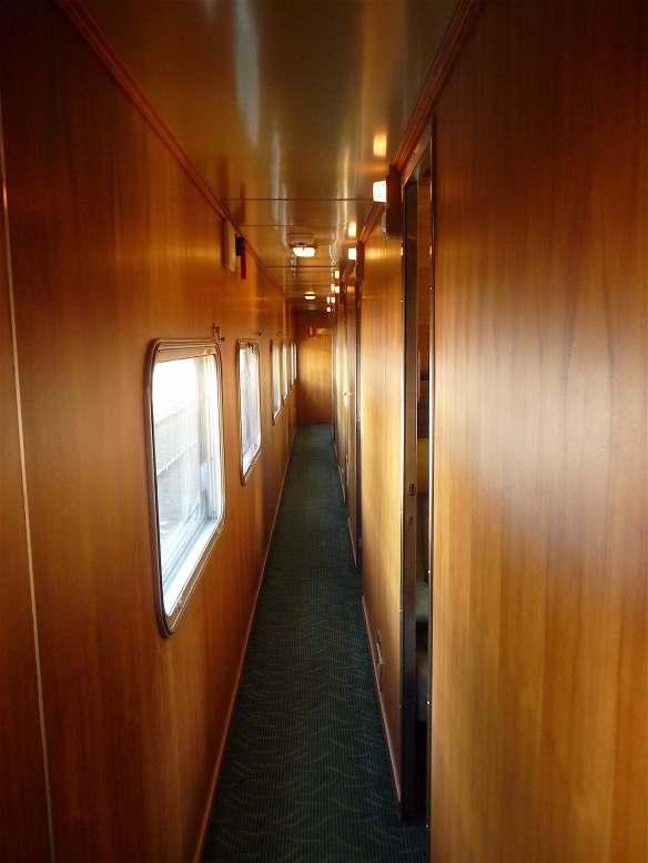 9-corridor