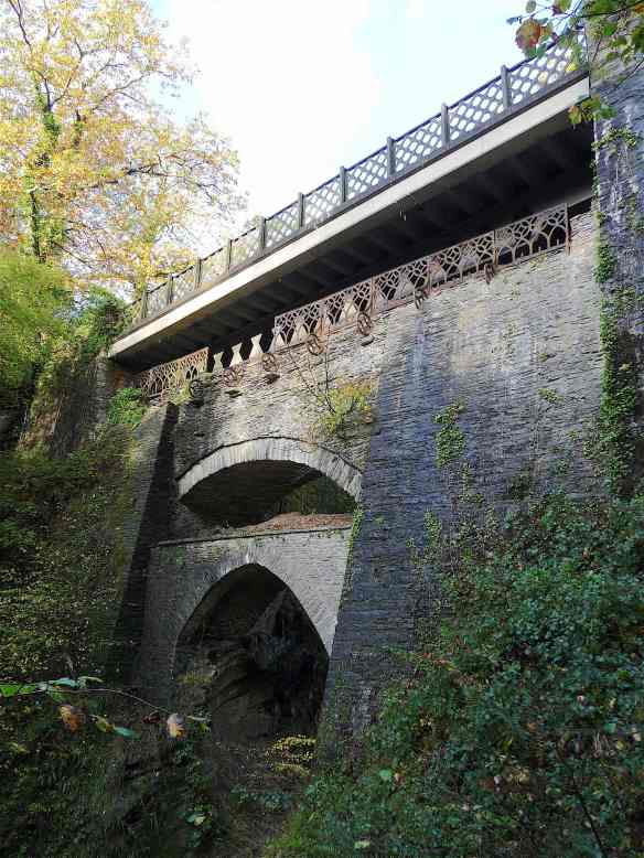 9-devils-bridge