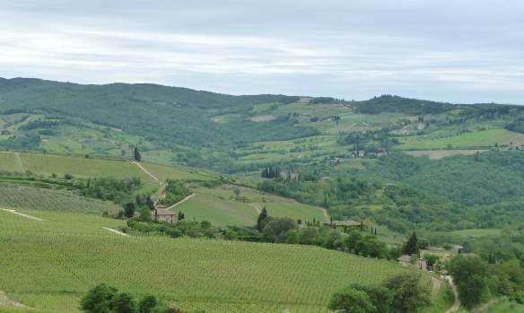 10-chianti-valley