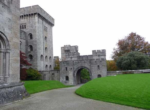 10-penrhyn-castle