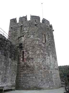 13-conwy-castle