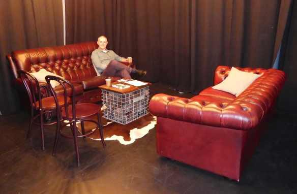 14-bofa-lounge