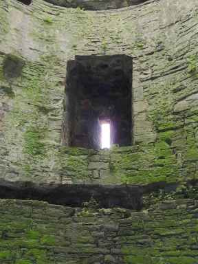 14-conwy-castle