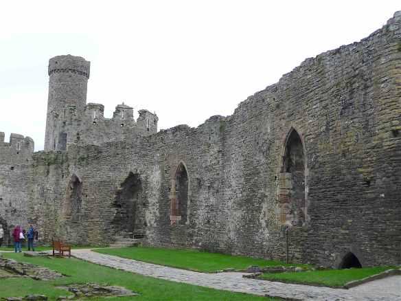 15-conwy-castle