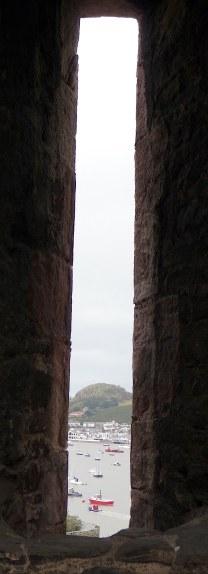16-conwy-castle